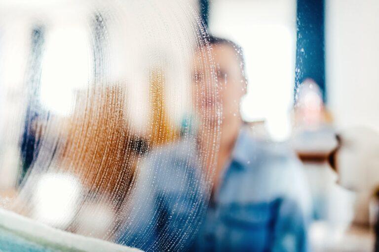 Window cleaning Lorain